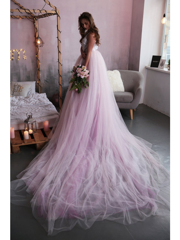 Zolindu Philippa Wedding Dress