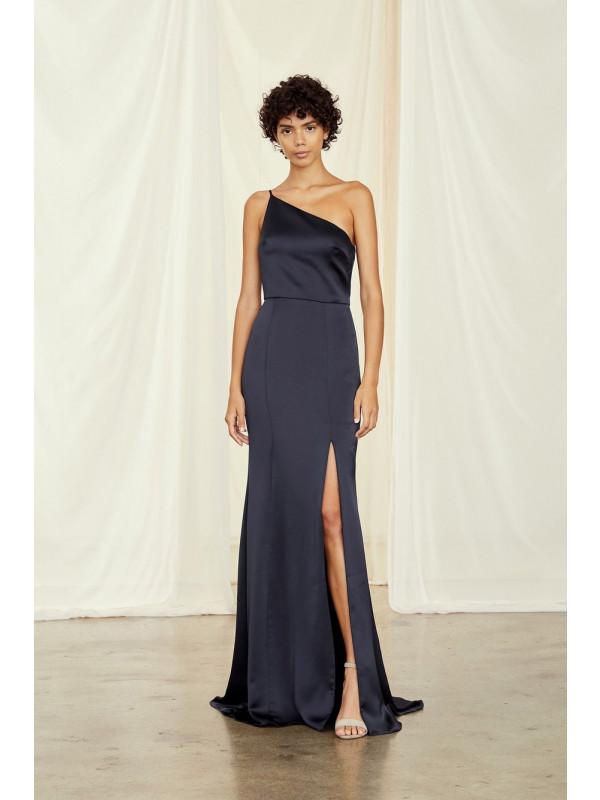 Zolindu Raya Bridesmaid Dress