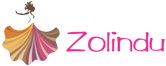 Zolindu Online Kids & Women Fashion Store